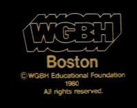 Wgbh1980