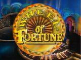 Wheel of Fortune (U.K.)