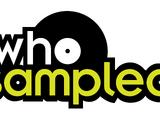WhoSampled.com