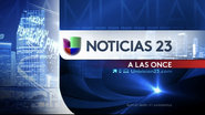 Wltv noticias 23 11pm package 2013