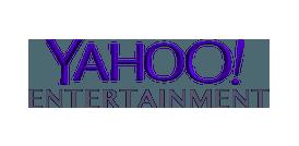 Yahoo-ent-logo
