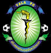 Yala FC 2009