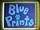 Blue Clues (1996)