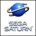 100px-SegaSaturn