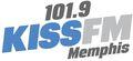 101.9 Kiss FM KWNW.jpg