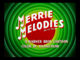 1955MerrieMelodies3