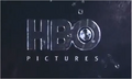 1997 HBO pictures logo.png