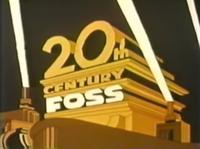 20th Century Foss (1978)