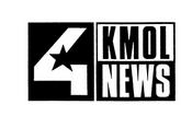 4-kmol-news