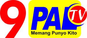 9-Tahun-PalTV