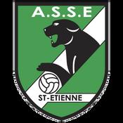 AS-Saint-Étienne@2.-old-logo