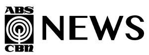 Abs cbn news 1960s