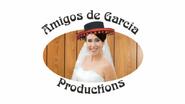 Amigos de Garcia - Earl S03E21-22