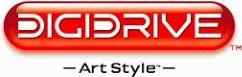 ArtStyleDigidrive