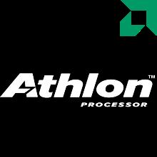 Athlon 1999-2005