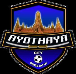 Ayodhya City 2017