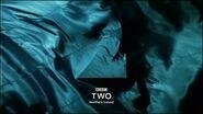 BBC2NI-2015-ID-SILK-1-2