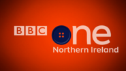 BBC One NI Button sting