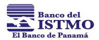 Bancodelistmo90s