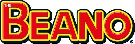 Beano2014