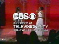 CBS Television City 1973-Tony Orlando and Dawn Rainbow Hour