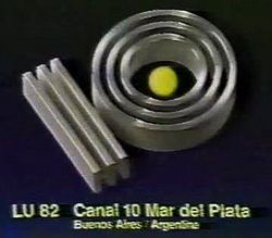 Canal10-mdp-1991-1995