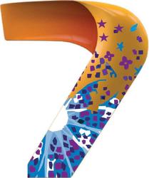 Canal Siete Jujuy (Logo FNE)
