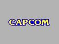Capcom1999MarvelSuperHeroesVSSFEXEditionPSX