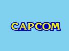 Capcomsgfmmps