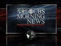 Cbsmorningnews2008