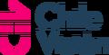 Chilevisión 2018