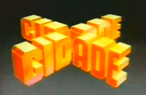 Cidadecidade-sbt-350x230