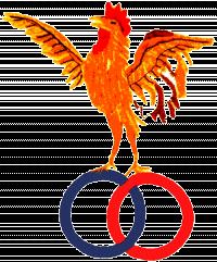 Coq Français