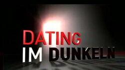 Dating-im-dunkeln
