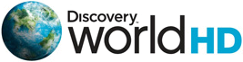 File:Discovery World HD.png