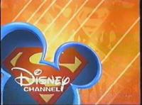 DisneySuperheroWeekend2003