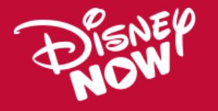 Disney no