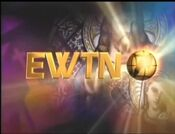 EWTN ID 2001 (Version 4)