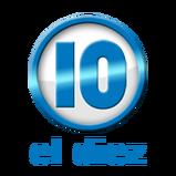 Eldiez-0