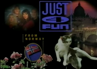 Eurovisione14