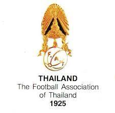 FA Thailand 1925