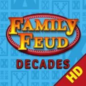 Family-feud8482-decades-hd