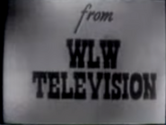 From-WLW-Television