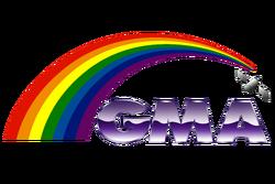 GMA-RAINBOW-SATELLITE-LOGO-1995