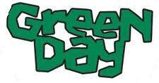 Green day logo2
