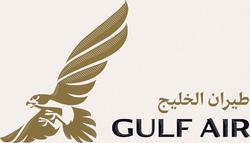Gulf Air 2018