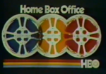 HBO Film Tapes Logo (1977)
