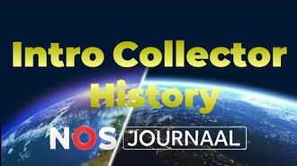 History of NOS Journaal intros