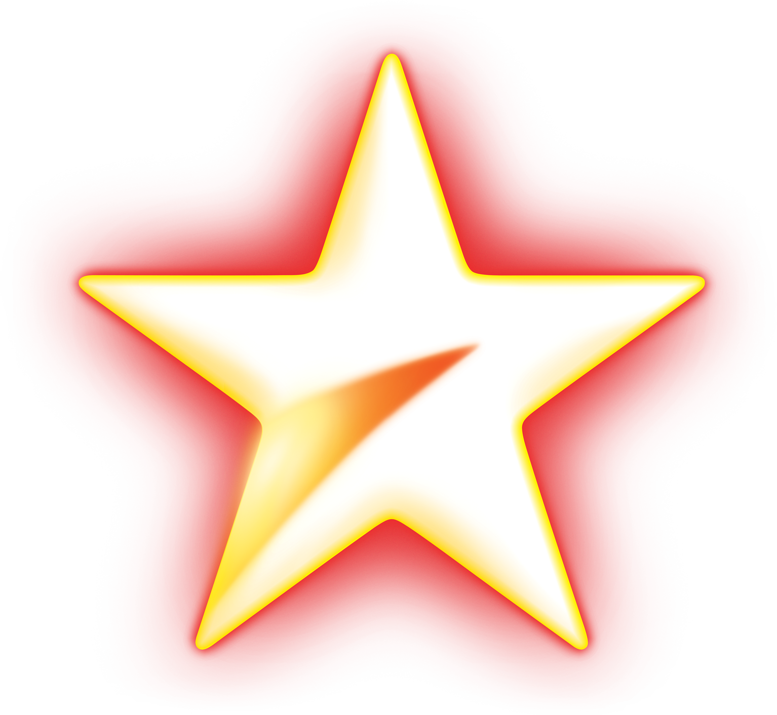 Image - Hot Star Logo.png   Logopedia   FANDOM powered by Wikia