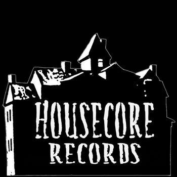 Housecore logo